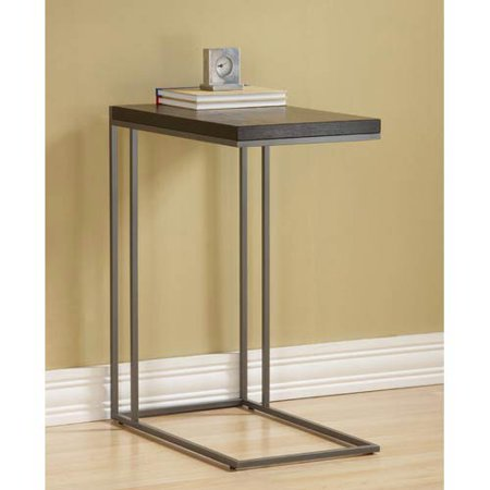 Wabash C-Table By Tag Furnishings