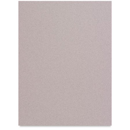"Strathmore Artagain Drawing Paper - 19"" x 25"", Moonstone, 1 Sheet"