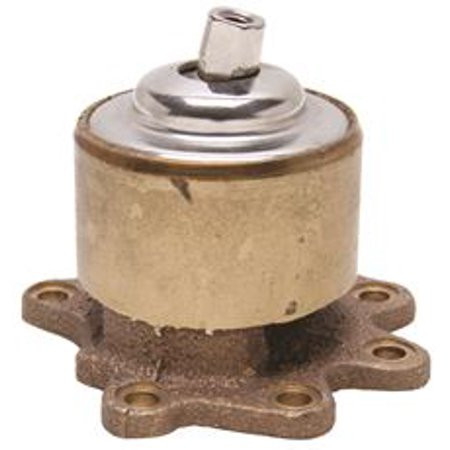 - Price Pfister Flow Matic Control Valve