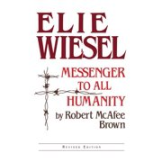 Elie Wiesel - eBook