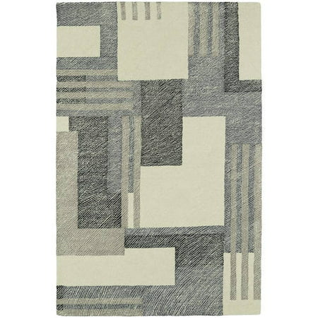 Bombay Home Potpourri Rectangular Multiple Area Rug or Runner