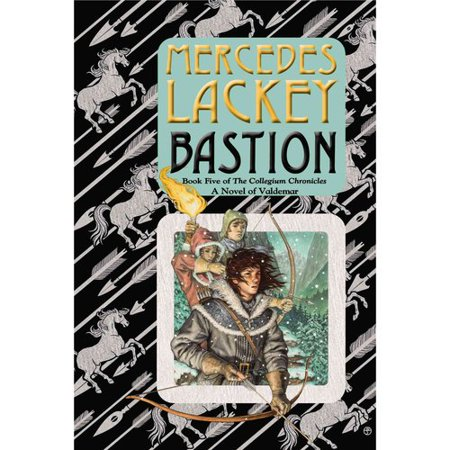 Bastion by
