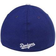 cdfb3977 New Era Los Angeles Dodgers MLB Team Classic 39THIRTY Flex Hat - Royal