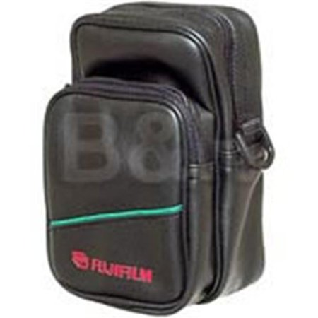 Fuji 35MM ACC CASE KIT 35 Mm Acc Case Kit