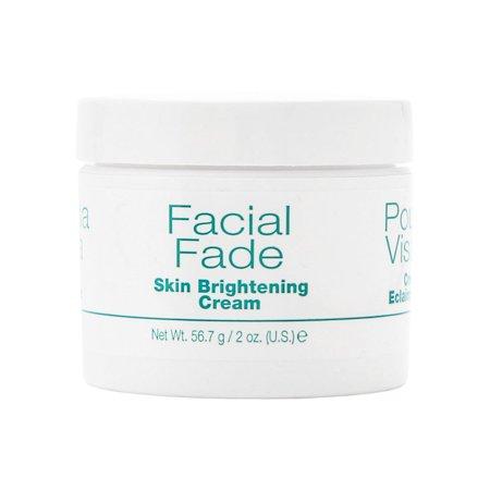 Daggett & Ramsdell Facial Fade Skin Lightening Cream Moisturizing Formula 56.7g/2oz