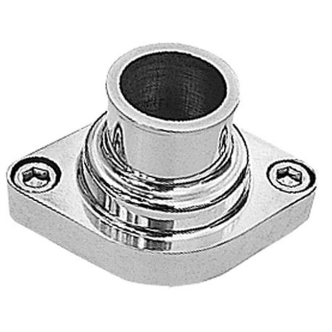 TRANSDAPT 6002 Thermostat Housing