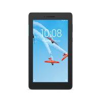Deals on Lenovo Tab E7 7-inch 8GB Android Tablet