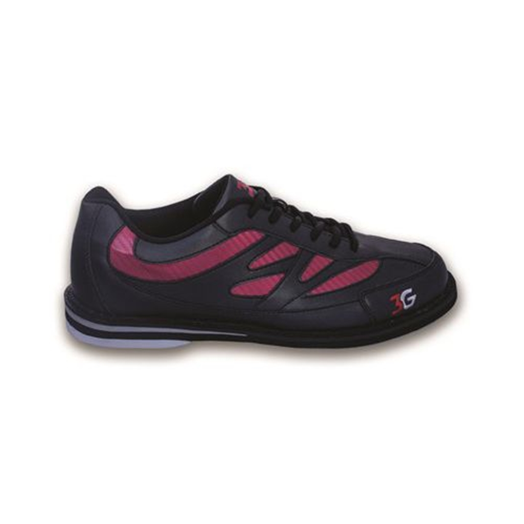 affordable bowling shoes