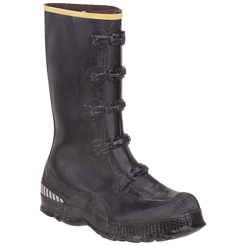NEW Adidas Men/'s Adissage CF Slides Black//White #G19102 153Y tz