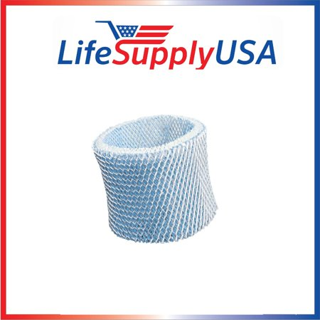 Humidifier Replacement Filter for Graco 4 Gallon fits Graco 2H02 and TrueAir 05521