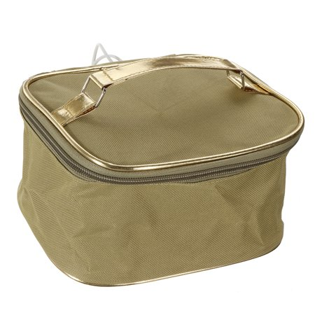 USB Insulated Lunch Bag Lunch Box Bento Warming Heating Bag Insulated Food Warmer Keep (Application Of Ohmic Heating In Food Industry)