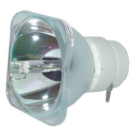 Lutema Platinum Bulb for InFocus IN2102EP Projector Lamp with Housing (Original Philips Inside) - image 5 of 5