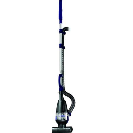 Pond Vacuum (Pond Vacuum)