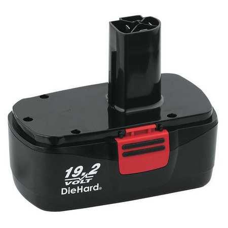 Craftsman 11375 CM BATTERY 19.2V