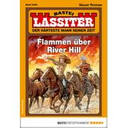 Lassiter 2436 - Western - eBook