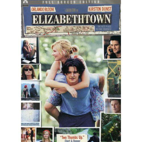 Elizabethtown (P&S)