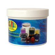 Yaley Gel Wax 23oz Jar