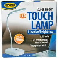 Lampes D Int 233 Rieur Et De Table Walmart Canada