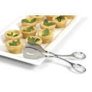 RSVP-INTL Endurance Serving Tong