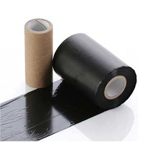 CognitiveTPG Black Ribbon For Blaster Advantage Printer - Single Roll 04-00-0028-01