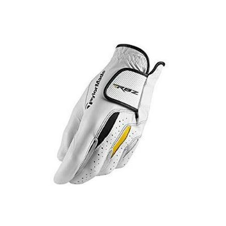 Taylormade RBZ Tech Golf Glove, L
