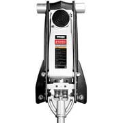 Best Aluminum Floor Jacks - Torin Jacks TAM820010L Hydraulic Low Profile Aluminum Review