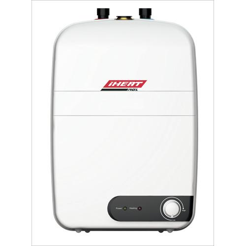 Drakken 2.5 Gallon Electric Water Heater