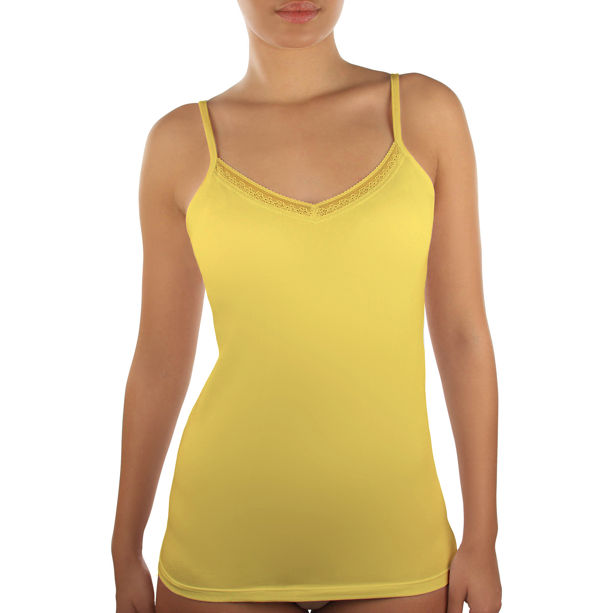 best camisole with shelf bra the best shelf design. Black Bedroom Furniture Sets. Home Design Ideas
