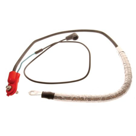 ACDelco 2SX41F1B Positive Battery Cable Assembly ()