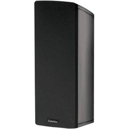 Definitive Technology Mythos Gem Xl Black  Ea   Compact Speaker