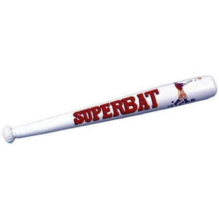 Bat Baseball Inflatable - image 1 de 1