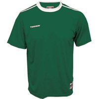 83f5c9bab09 Product Image Velez Jersey Forest Green size ym
