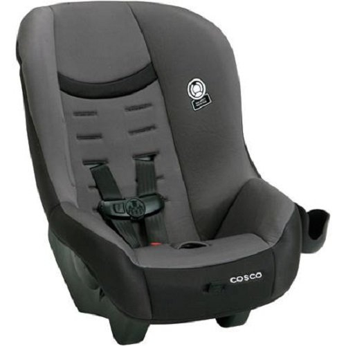 Cosco Scenera NEXT Convertible Car Seat with Cup Holder M...