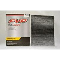 FVP F4864 Cabin Air Filter