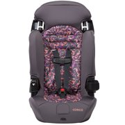 Cosco Finale 2-in-1 Booster Car Seat, Overlay