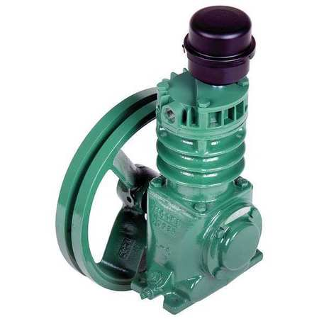 Speedaire Air Compressor Pump, 5FTU0