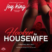 Hooker to Housewife - Audiobook