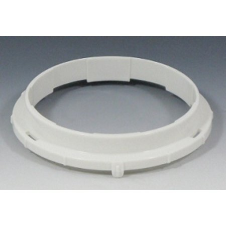- Presto 02970 Salad Shooter Professional Parts Retainer Ring 31275