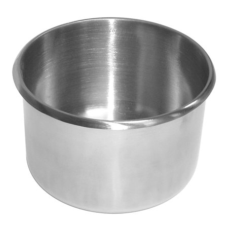 Jumbo Stainless Steel Cup Holder 200w Cup Holder Design
