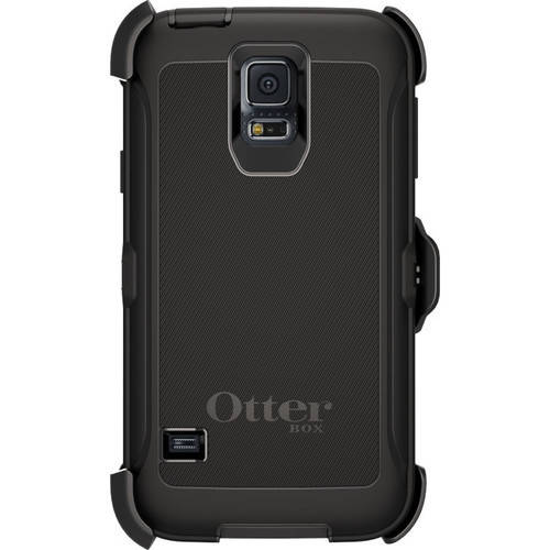 OtterBox Samsung Galaxy S5 Case Defender Series, Assorted Colors