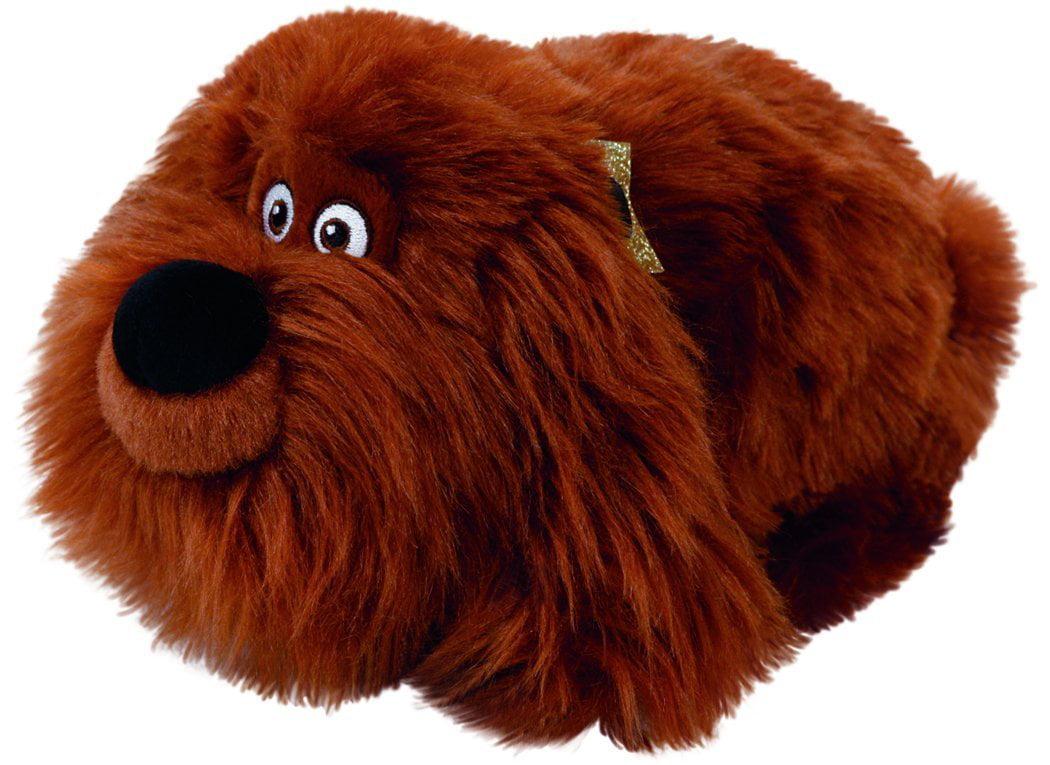 "Ty Beanie Baby Plush Stuffed Animal 6/"" SWEETPEA the Secret Life of Pets Canary"