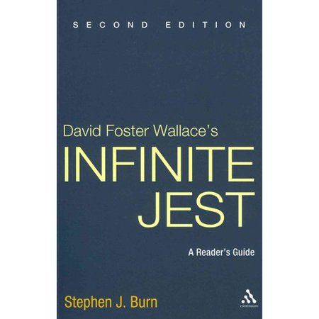 rhetorical analysis david foster wallace