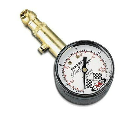 sx series accugage low pressure tire pressure gauge 1 15 psi by continental. Black Bedroom Furniture Sets. Home Design Ideas