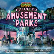 Haunted Amusement Parks - eBook