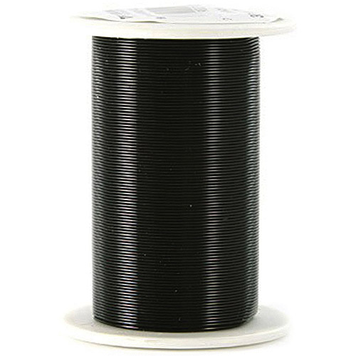 The Beadery 24 Gauge Wire, 25 yds