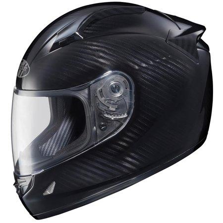 Joe Rocket 126-165 Top Vent for RKT Speedmaster Helmet -