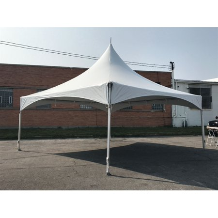 Party Tents Direct 20x20 Outdoor Wedding Canopy Event Tent