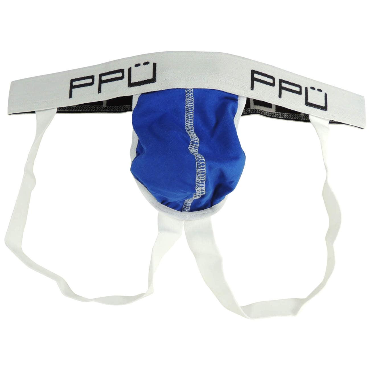 PPU 1302 Jock Thong