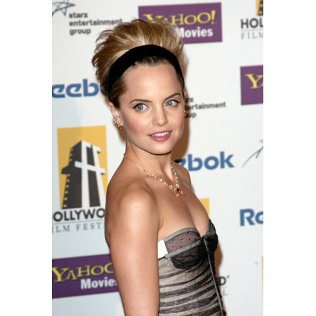 Mena Suvari At Arrivals For 9Th Annual Hollywood Film Festival Hollywood Awards Beverly Hilton Hotel Los Angeles Ca October 24 2005 Photo By Jeremy MontemagniEverett Collection Celebrity (Halloween Festival Los Angeles)