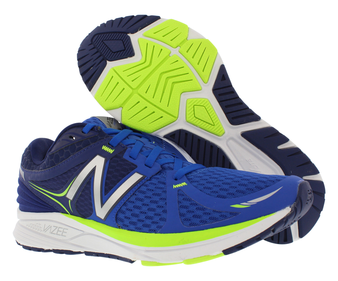 New Balance Running Course Running Wide Men's Shoes Size 11